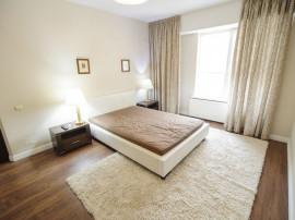 Inchiriere apartament 2 camere lux Eroii Revolutiei