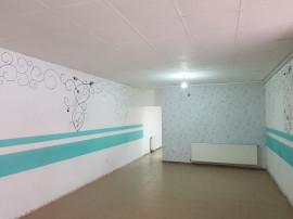 Spatiu cu vad in Marasti pentru cabinet stomatologic