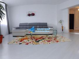Apartament 3 camere superb - Zepter Unirii