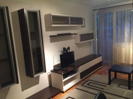 Apartament cu 3 camere in Gheorgheni