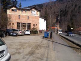 R0731 Casa cu teren in Sinaia (fara comision)
