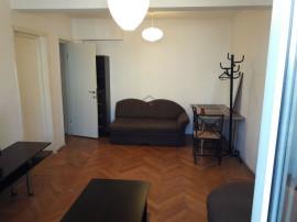Apartament cu 2 camere in zona Barbu Vacarescu - Floreasca
