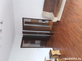 Apartament 42 mp Floresti mobilat