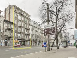 Apartament 2 camere bloc interbelic Carol I Intersectie Mosi