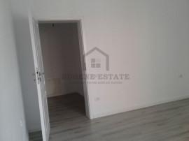 Apartament cu doua camere si gradina, Dumbravita