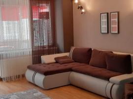 Apartament cu 2 camere de închiriat în zona Tomis Nord