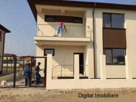 Vila cu finisaje de lux in Zona Chiajna