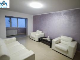 Apartament 3 camere dec, lux, Republicii, mobilat si utilat
