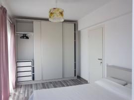 Vila in duplex parter+etaj+beci Otopeni, str Stefan cel Mare
