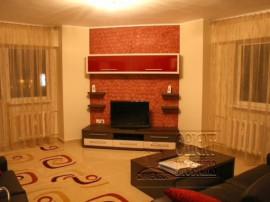 Tomis 3, apartament 2 camere, modern, centrala gaze