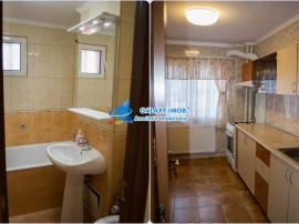 Apartament 4 camere Eroii Revolutiei