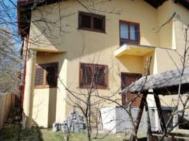 Vila Pitești periferie Bascov.