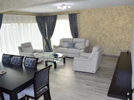 Casa individuala mobilata si utilata de in Someseni
