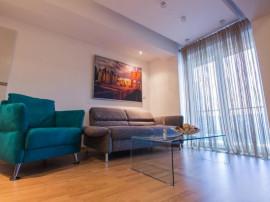 Inchiriere apartament 2 camere lux Brancoveanu
