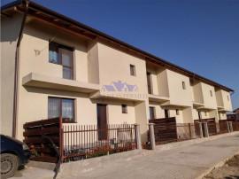 COMISION 0% Casa 2018, Valea Adanca, 4 camere