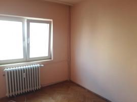 Apartament 3 camere Orizont micalaca