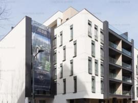 2 Camere tip Penthouse Unirii-Pta Constitutiei