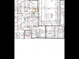Apartamente de una doua si trei camere in Centru