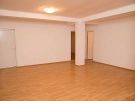 Apartament 3 camere Micalaca X1RF1059D