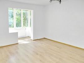 Coldwell Banker Alpin: Apartament Cu Dubla Destinatie