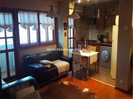 Apartament 3 camere Colentina-Parc Plumbuita