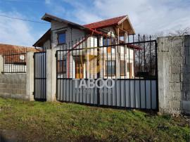Casa de in Sebes judetul Alba 200 mp suprafata utila