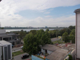 Apartament situat in zona DELFINARIU – DOLCE VITAE