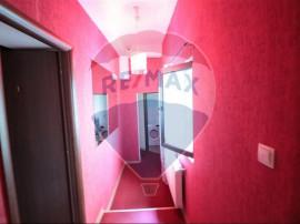 Apartament 6 camere zona Universitate