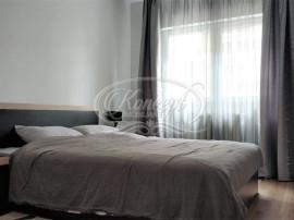 Apartament cu 2 camere în zona Grand Hotel Italia