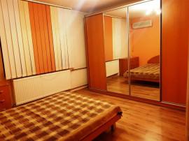 Drumul Sarii,3-5 minuteRazoare,bloc 1990,Apartament 2 Camere