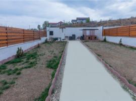 Casa mobilata in Complex Rezidential Trivale