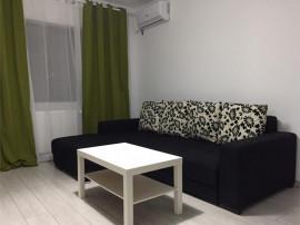 Apartament nou bulevardul Sincai metrou Timpuri Noi