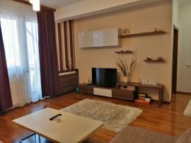 Apartament 2 camere Parc Bazilescu Bucurestii Noi Jiului 0%