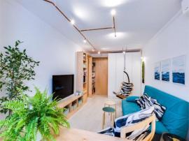 Apartament de lux Colentina parc Plumbuita