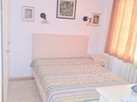Apartament situat in zona CAZINO