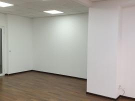 Unirii-Piata Alba Iulia- spatiu birouri