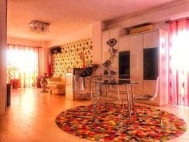 Apartament situat in MAMAIA – HOTEL VEGA,