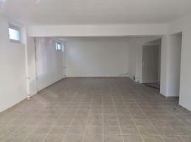 Spațiu comercial/birou 70 mp, zona Selgros