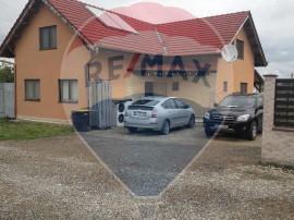 Casa in Cihei, zona centrala, linistita, constructie noua...