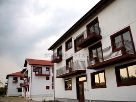 Apartament in bloc nou, complex rezidential, zona Mircea ...