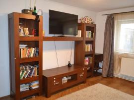 Apartament de 3 camere in Marasti