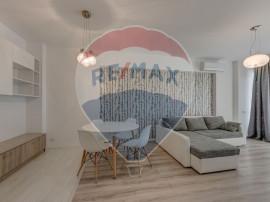 Apartament de vanzare 2 camere Pipera/Scoala Americana