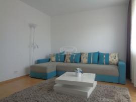 Apartament 3 camere decomandate, parcare, zona UMF
