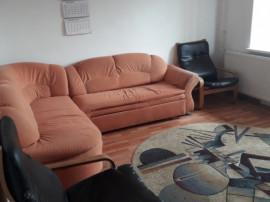 Apartament 2 camere zona Regent Popa Șapca,