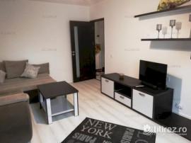 Apartament mobilat si utilat lux in Ploiesti, zona Cantacuzi