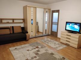 Apartament 1 camera, zona Gradini Manastur
