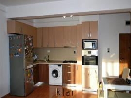 Apartament cu 3 camere de in zona Calea Turzii