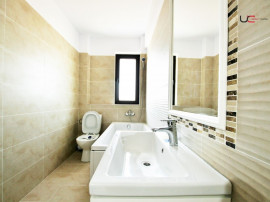 Apartament 1 camera 40 mpu, zona Popas Pacurari