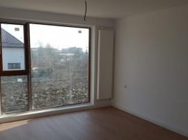 Apartament Bragadiru