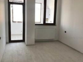 Apartament 2 camere dec et 2 bl nou Tractorul-Isaran, 104MU
